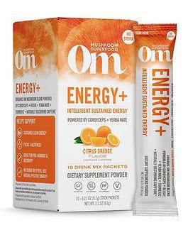 EnergyOrange_Box_Stick_1600x1600_9da7c82