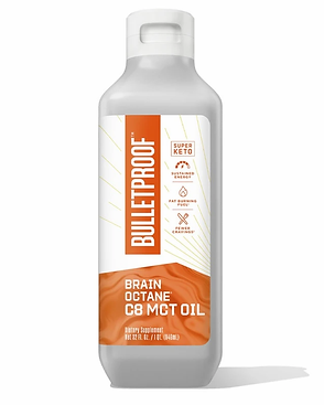bulletproof-brain-octane-oil-bottle-32-o