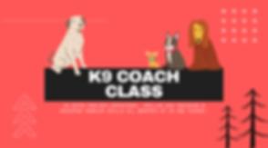 K9C Course Image.png