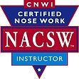 CNWI-logoSM.jpg