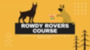 RR Course Image.png
