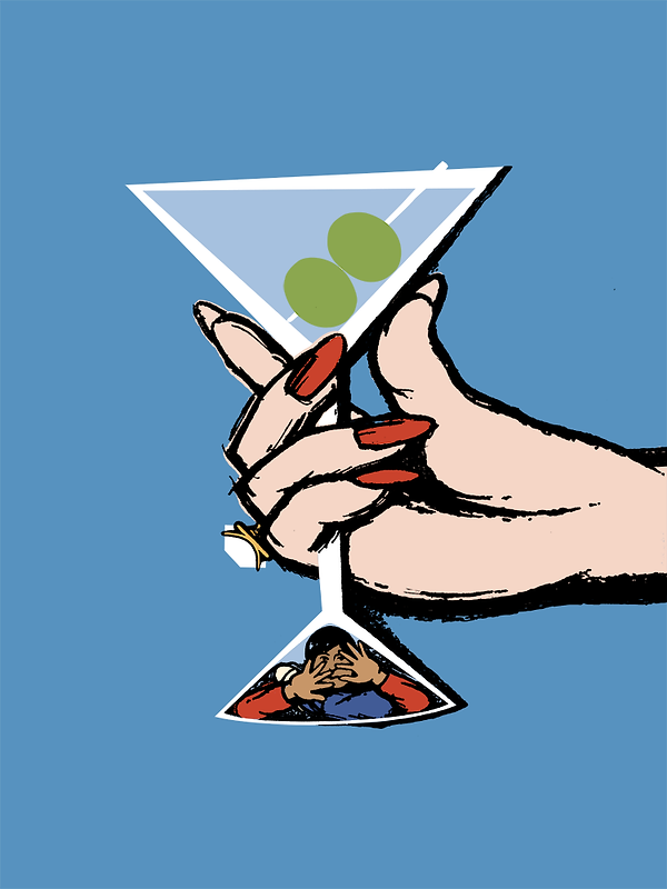 Cheers to the Little Guy 750x1000.png