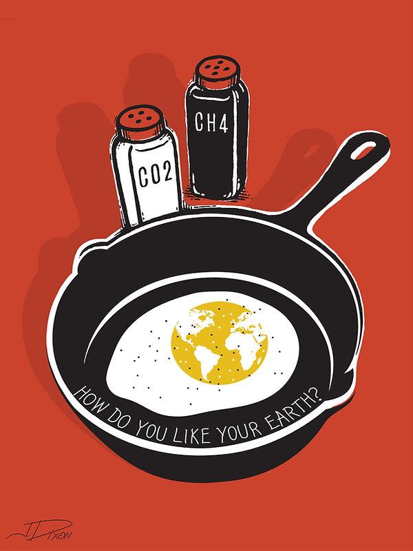 How Do You Like Your Earth_(1125x1500).jpg