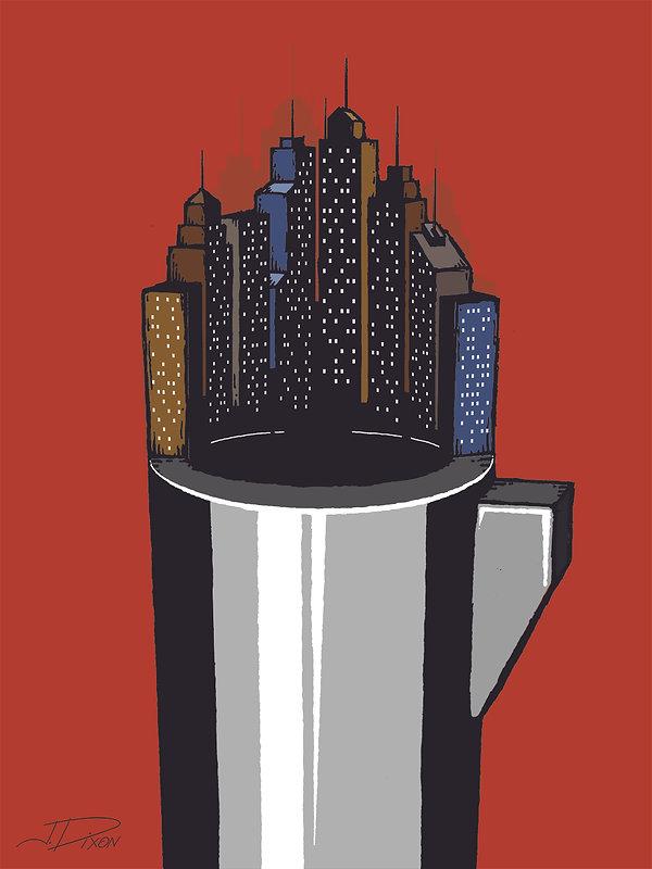 Urban Gun Violence (1125x1500).jpg