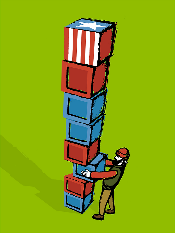 Democracy In Peril 750x1000.png