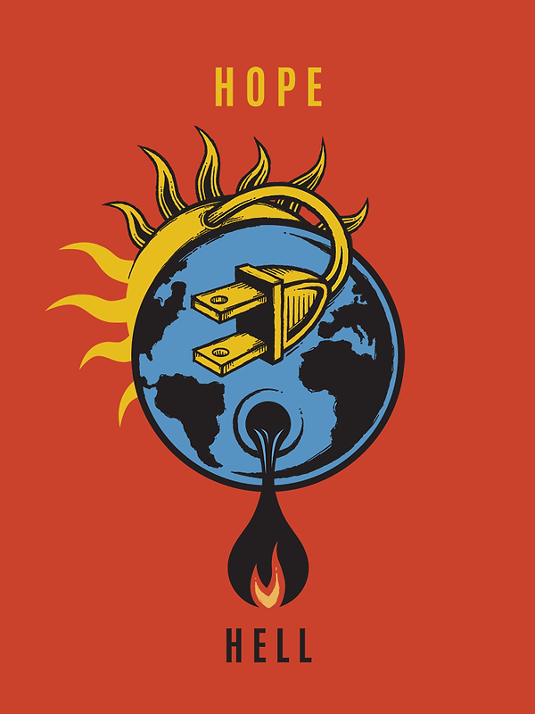 Hope or Hell 750x1000.png
