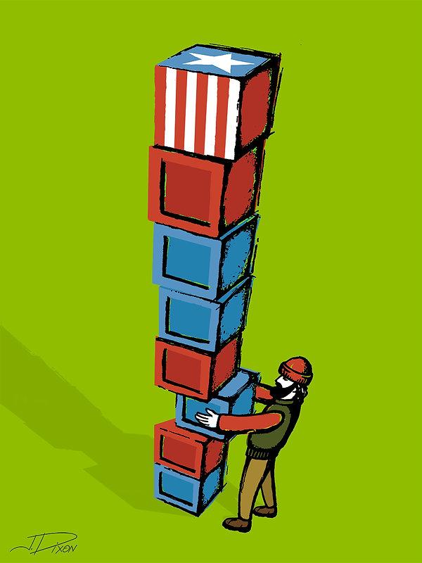 Democracy In Peril (1125x1500).jpg