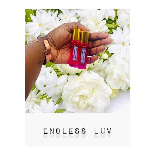 ENDLESS LUV