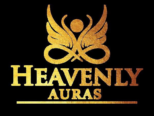 Heavenly-Auras.png