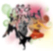 danses-du-monde-africaine-salsa-country-