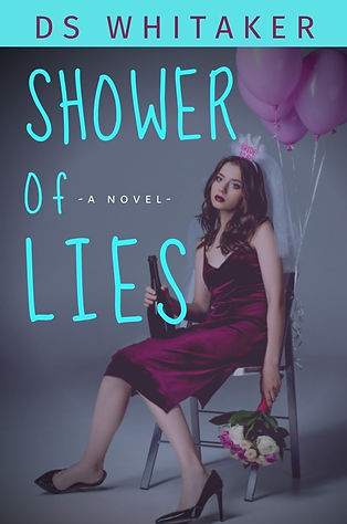 SHOWER OF LIES ebook girl cover.jpg