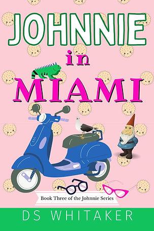 Johnnie visits Miami (3).jpg