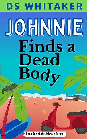 Johnnie body3 (50).jpg