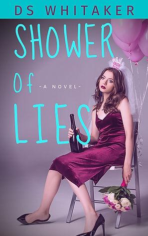 Shower of Lies girl ebook nov 11 lighter