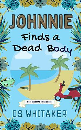 Johnnie body3 (39).jpg