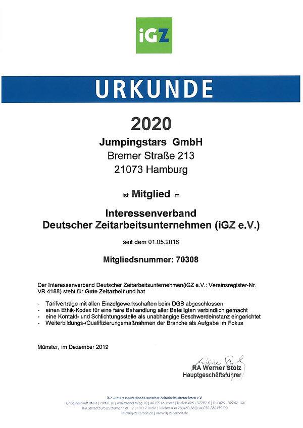 Urkunde_iGZ_2020_Bremer_Straße_(2)-002.