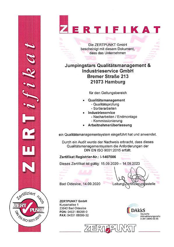 ZertISO_jumpingstars_I-1407006.jpg