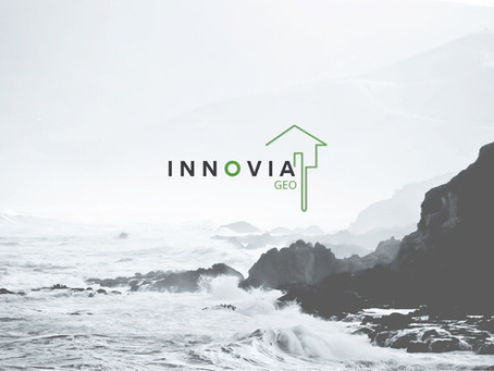Innovia GEO Selected to Participate in the 2021 Cleantech Open Accelerator Program!