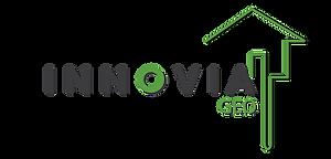 Innovia GEO Logo.png