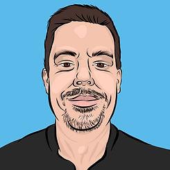 Matt Davidson.jpg