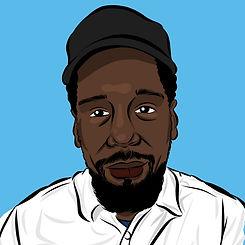 Maurice Jackson.jpg