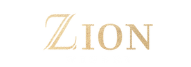 zion%20logo_edited.png