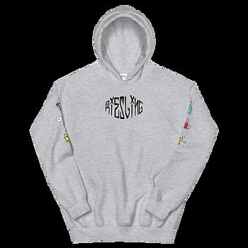 unisex-heavy-blend-hoodie-sport-grey-5fc