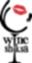 clean logo.png