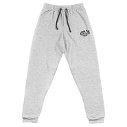 unisex riesling joggers.png