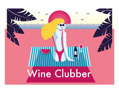 Best Wine Club - wanna join?
