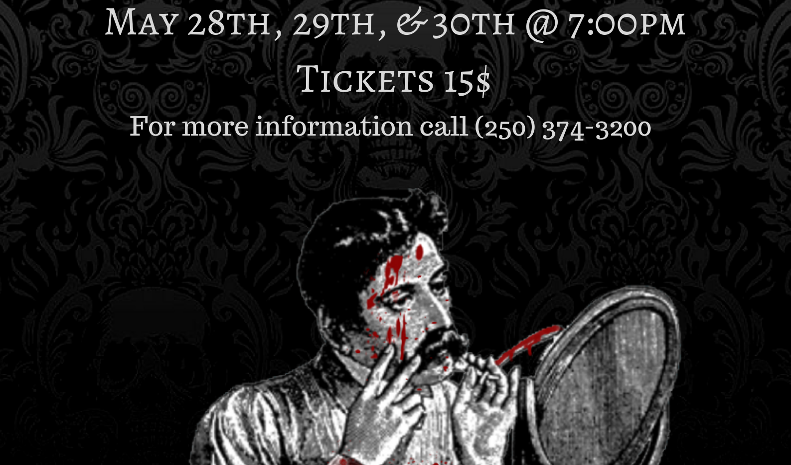 Sweeney Todd Poster.png