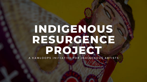 INDIGENOUS RESURGENCE PROJECT.png