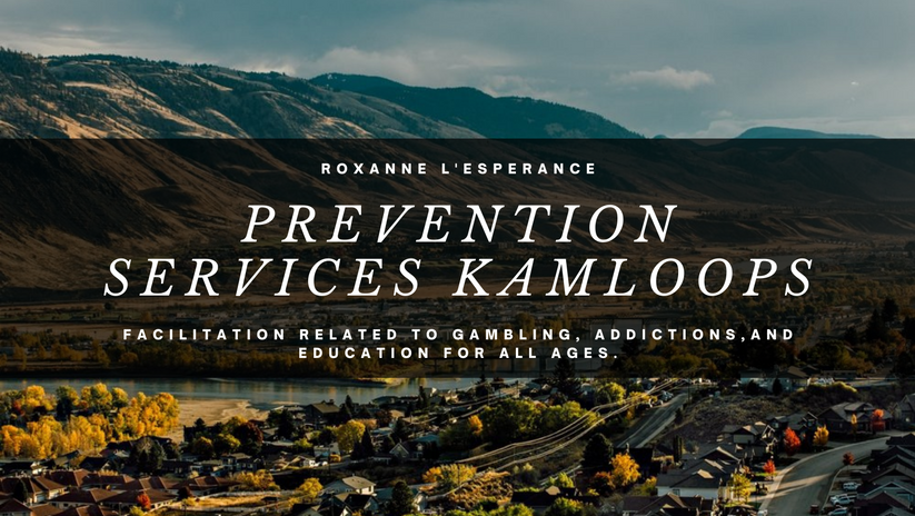 Prevention Kamloops Cover Photo.png