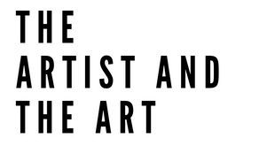 The Artist and the Art
