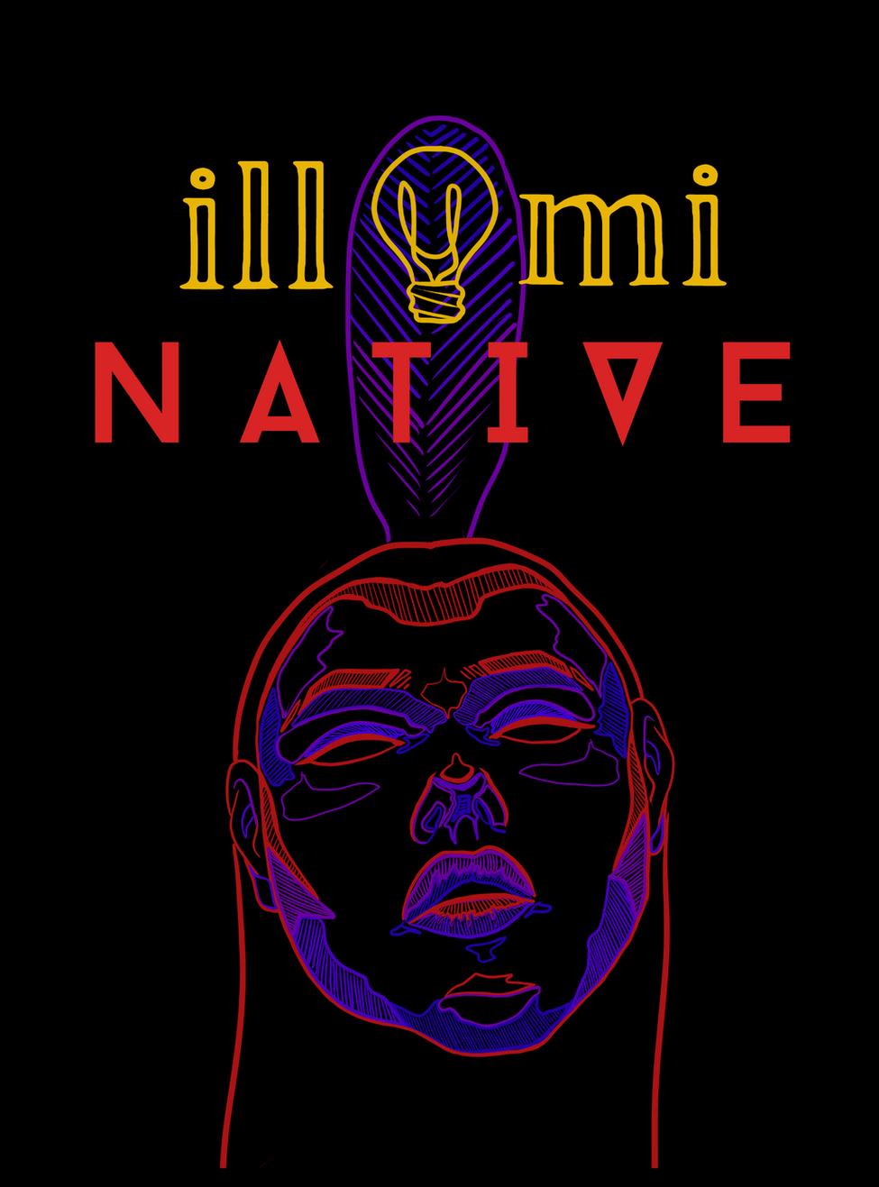[Original size] NATIVE (1).png