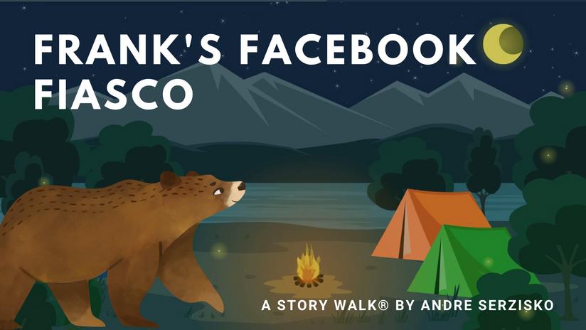 Frank's Facebook Fiasco Event Card.png