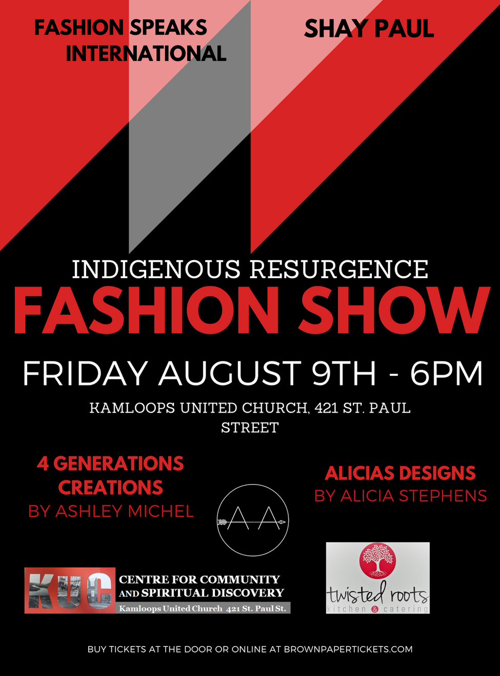 Fashion Show Poster (DONE).png