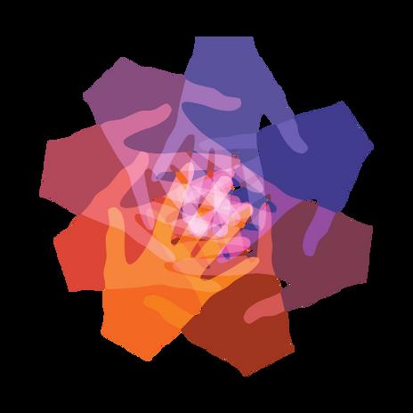 IRP Logo Drafts (1).png