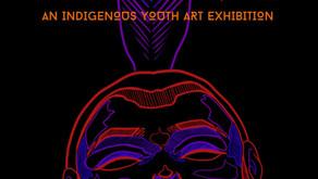 """Upcoming art exhibition to """"illuminate"""" aspiring indigenous youth."""