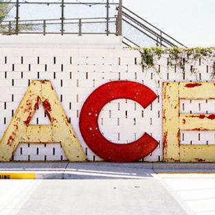 ACE Street Art