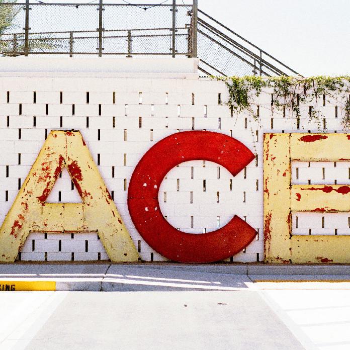 ART CITY ESCAPES