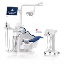Vision-Cart-450LED-Display-