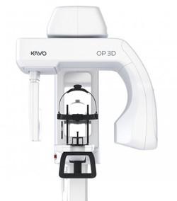 KaVo_OP3D_1000px_0