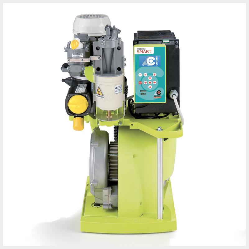 micro-smart-2