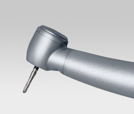 feature-popup-flat_0131_EXPERTtorque-E675-L---Superior-cutting-performance