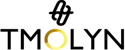tm-final-logo-2.png