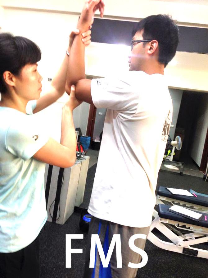 【燿宇教練X應諾吉游泳肌力改造計畫】01