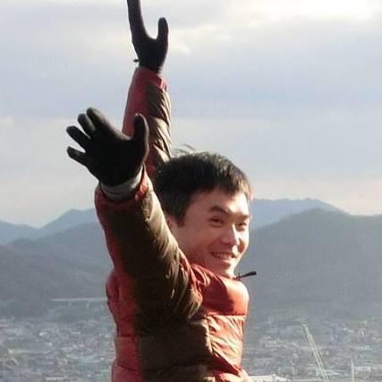 【LEADER與他們的故事】一個台灣姿勢跑法教練轉業一年後的生活
