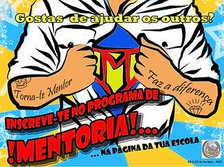 cartazMentorias.jpg