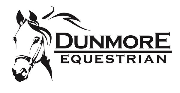 dunmore_equestrian jpg.jpg